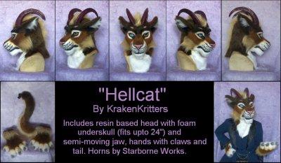 image krakenkritters-hellcat-jpg