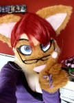 image forbidden-feline_dscf2164-jpg